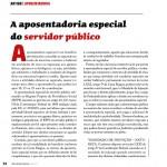 artigo-pg1