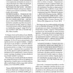 artigo-pg2